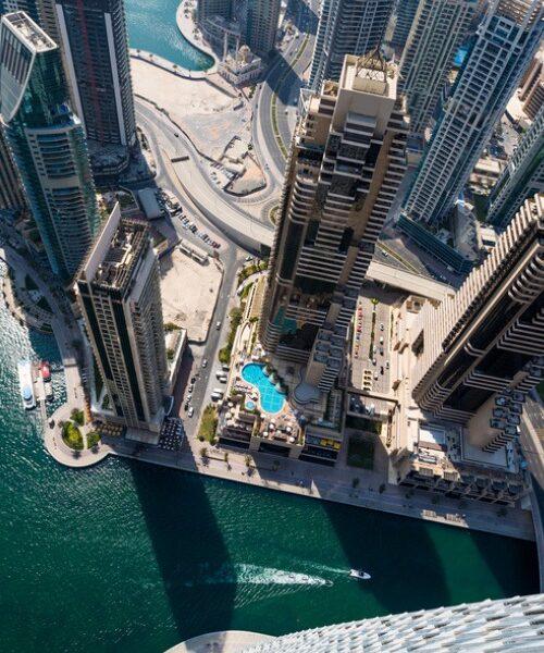 Kent Citizenship Services residence-500x600 UAE